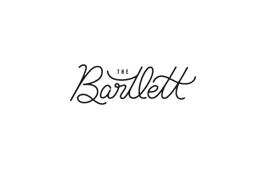 The Bartlett Spokane