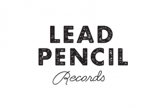 Lead Pencil Records