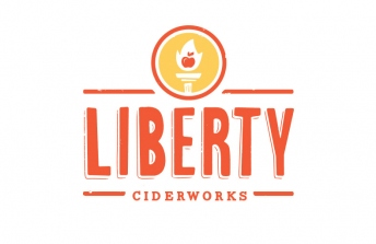 Liberty Ciderworks
