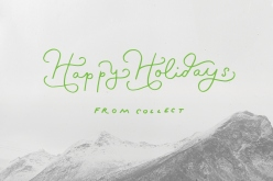 Collect Holiday Wallpaper