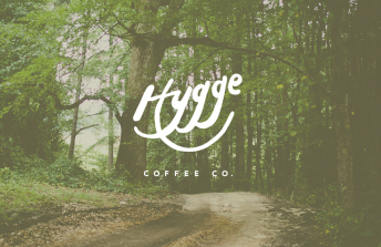 Hygge Coffee Co.